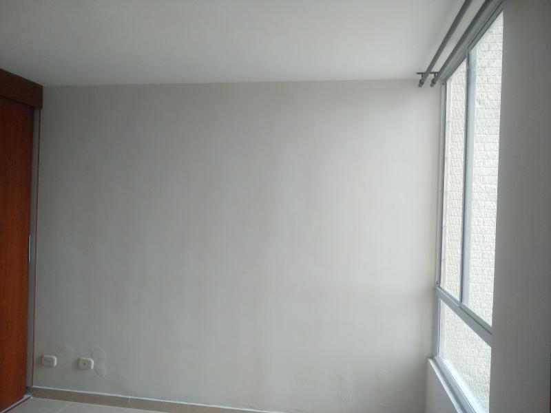 Imagen https://pictures.domus.la/inmobiliaria_301/91302_15_58510235.jpg