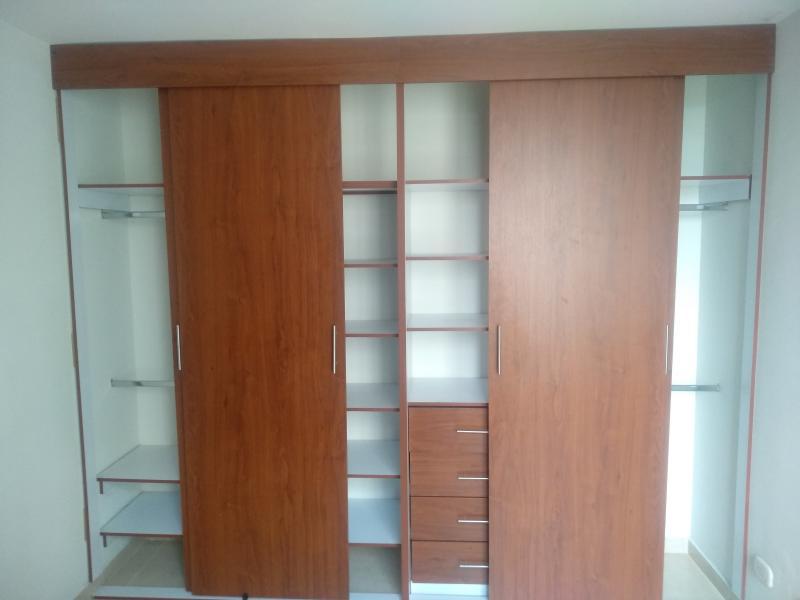 Imagen https://pictures.domus.la/inmobiliaria_301/91302_16_86388879.jpg