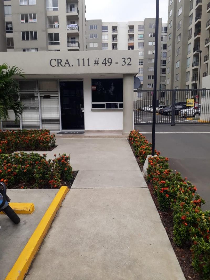 Imagen https://pictures.domus.la/inmobiliaria_301/91302_16_99039970.jpg