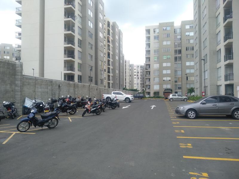 Imagen https://pictures.domus.la/inmobiliaria_301/91302_21_77783703.jpg