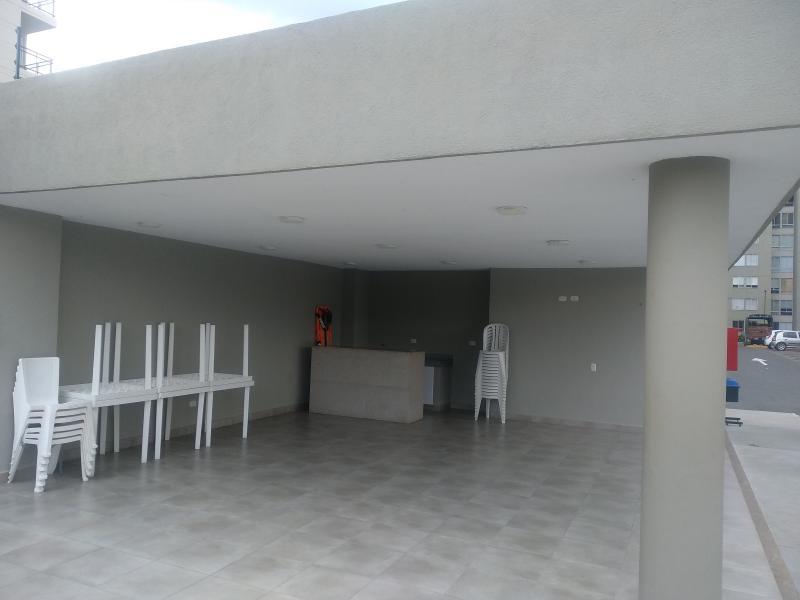 Imagen https://pictures.domus.la/inmobiliaria_301/91302_22_22950558.jpg