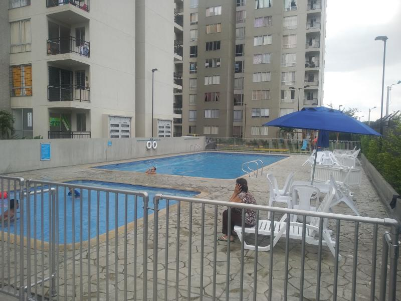 Imagen https://pictures.domus.la/inmobiliaria_301/91302_23_33597348.jpg