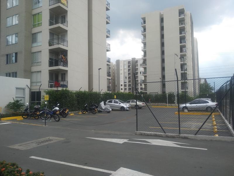 Imagen https://pictures.domus.la/inmobiliaria_301/91302_25_53778927.jpg
