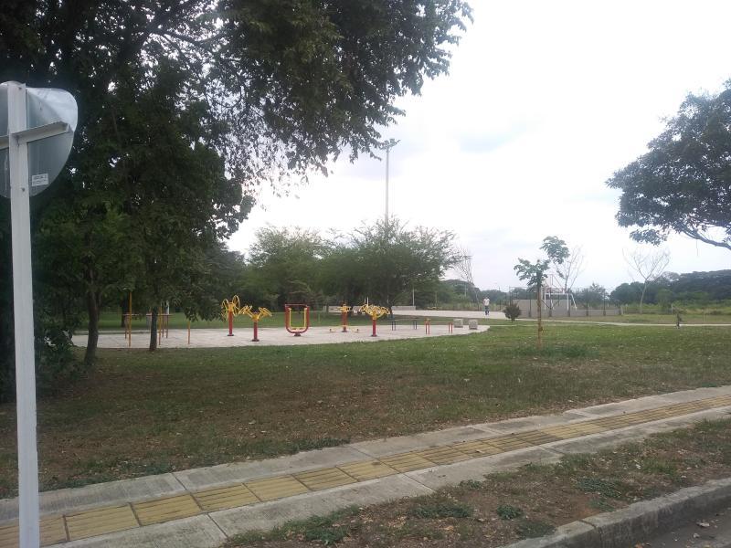 Imagen https://pictures.domus.la/inmobiliaria_301/91302_27_103867349.jpg
