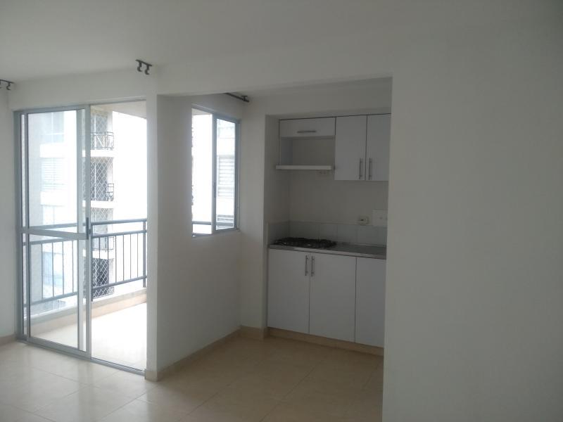 Imagen https://pictures.domus.la/inmobiliaria_301/91302_6_81677503.jpg