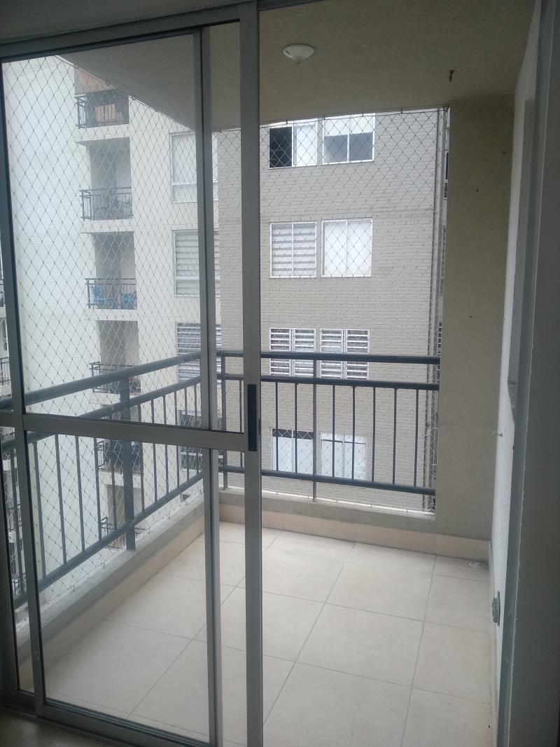 Imagen https://pictures.domus.la/inmobiliaria_301/91302_6_95436872.jpg