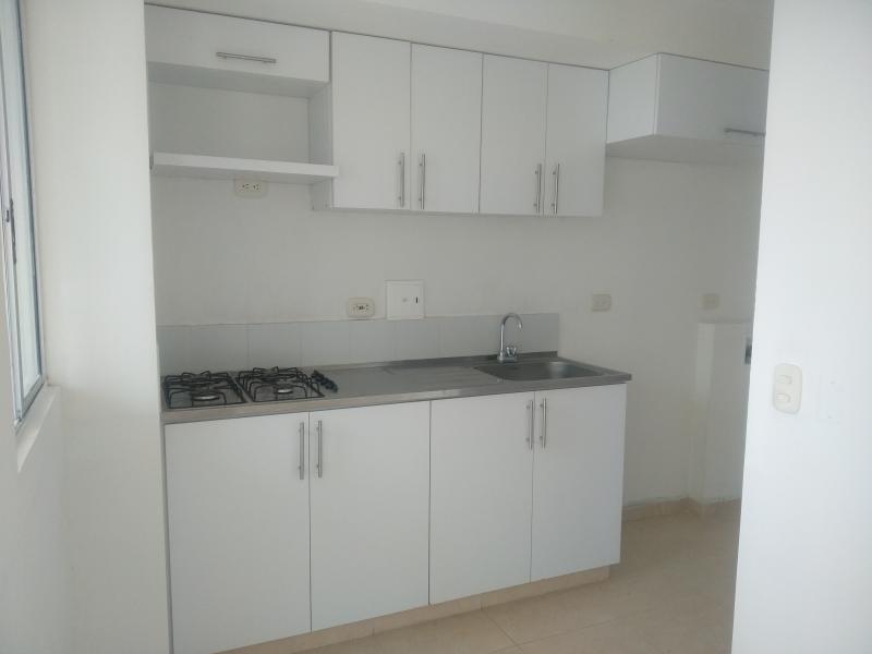 Imagen https://pictures.domus.la/inmobiliaria_301/91302_6_97301703.jpg
