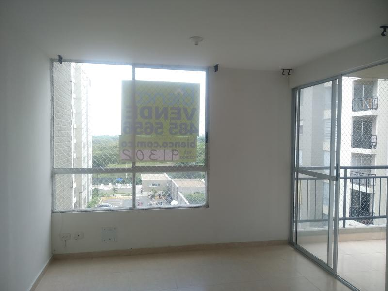 Imagen https://pictures.domus.la/inmobiliaria_301/91302_7_73311649.jpg