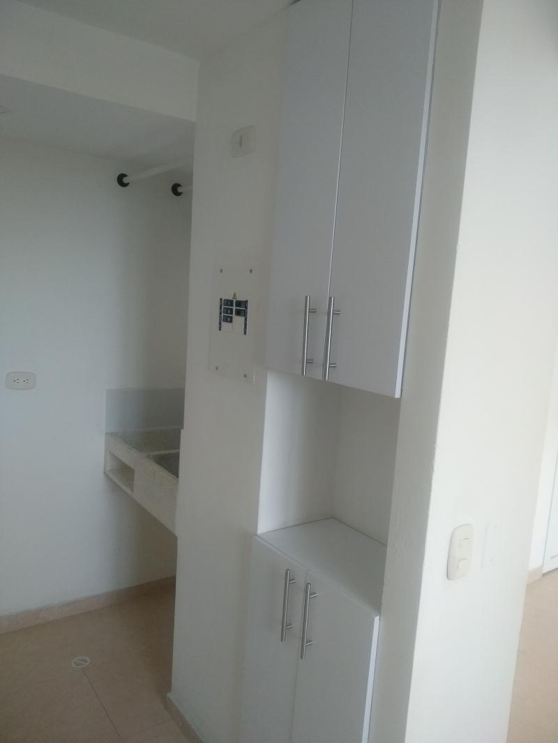Imagen https://pictures.domus.la/inmobiliaria_301/91302_7_79961679.jpg