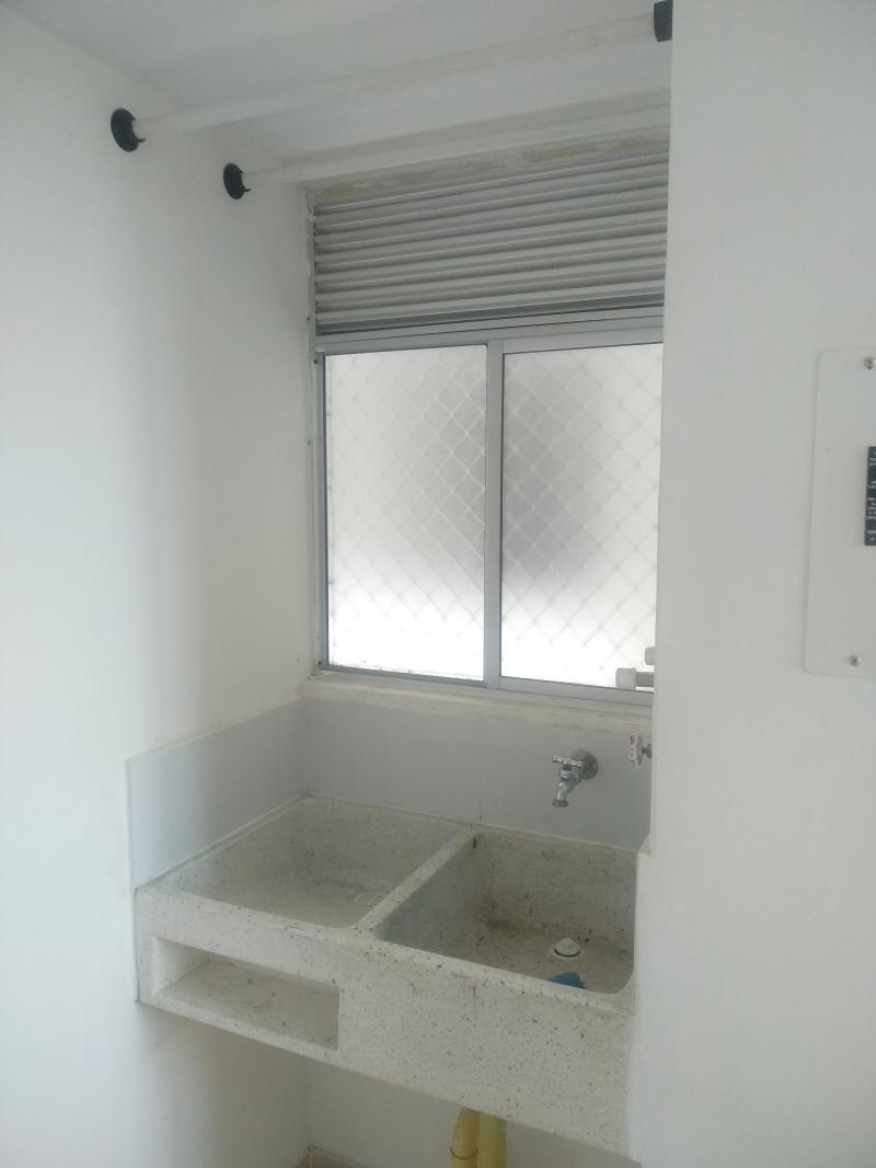 Imagen https://pictures.domus.la/inmobiliaria_301/91302_8_49857683.jpg