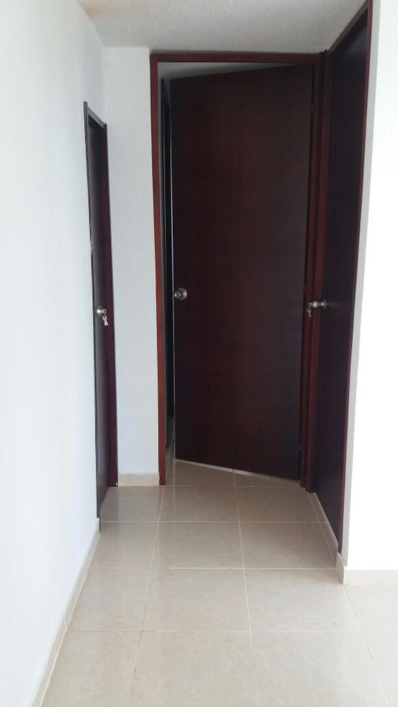 Imagen https://pictures.domus.la/inmobiliaria_301/91306_10_116569753.jpeg