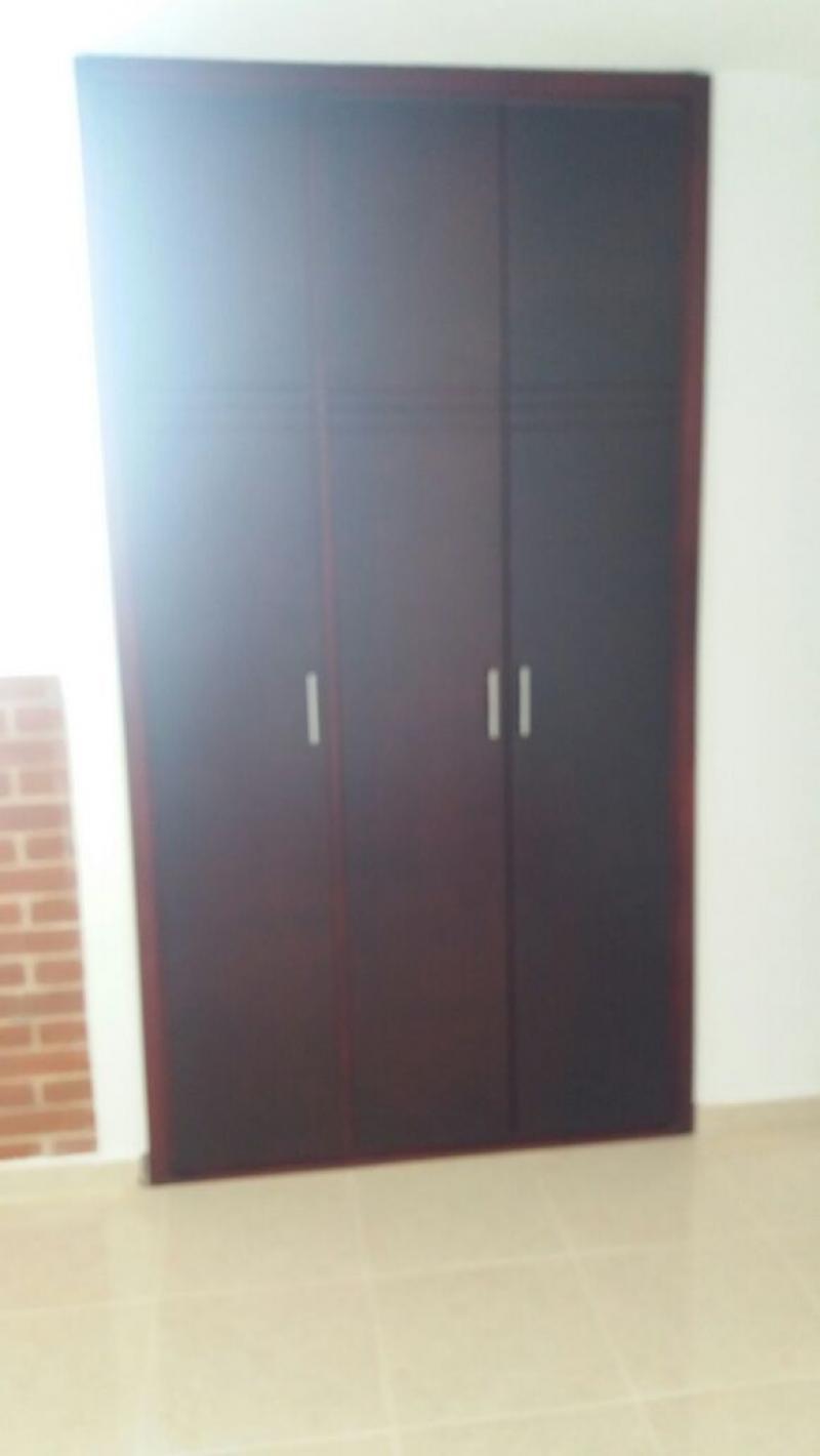Imagen https://pictures.domus.la/inmobiliaria_301/91306_2_100878678.jpeg