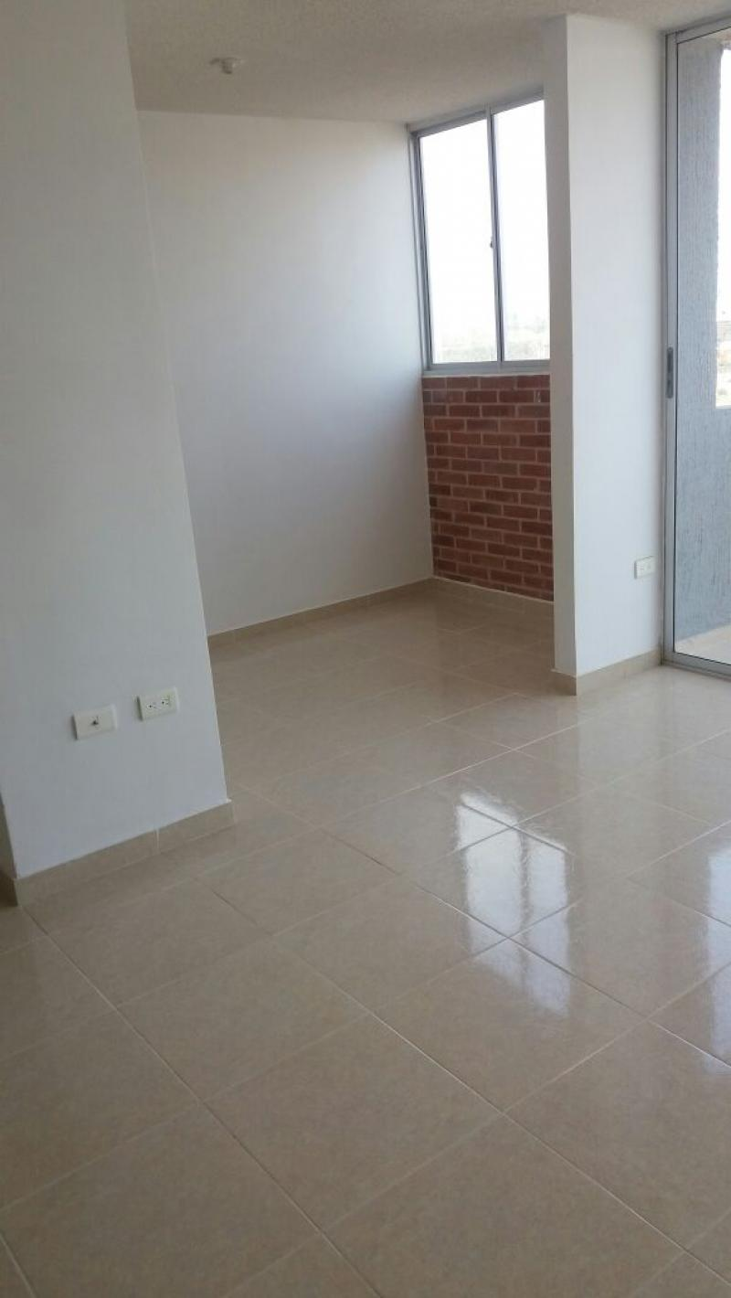 Imagen https://pictures.domus.la/inmobiliaria_301/91306_7_123361650.jpeg