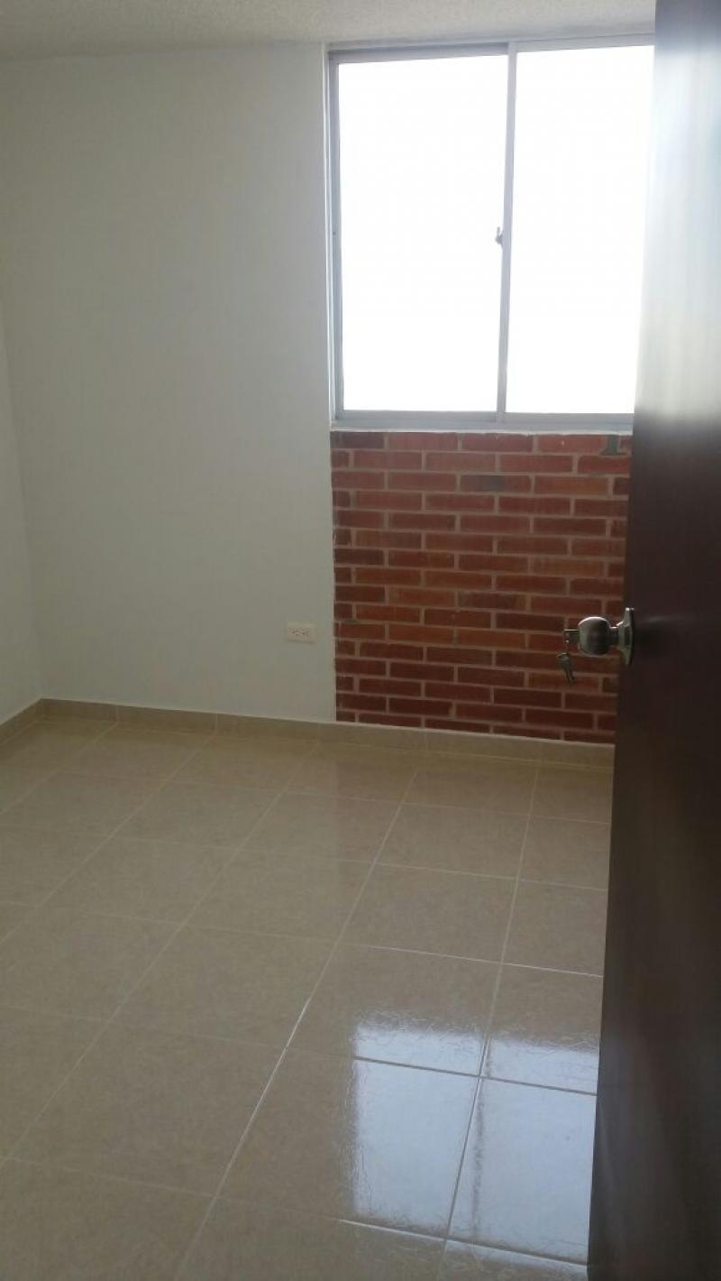 Imagen https://pictures.domus.la/inmobiliaria_301/91306_9_74752344.jpeg