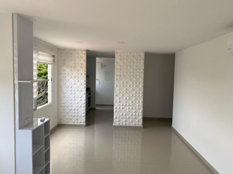 Imagen https://pictures.domus.la/inmobiliaria_301/91309_30_53675296.jpeg