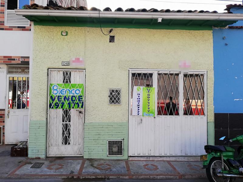 Casa en Gaitan