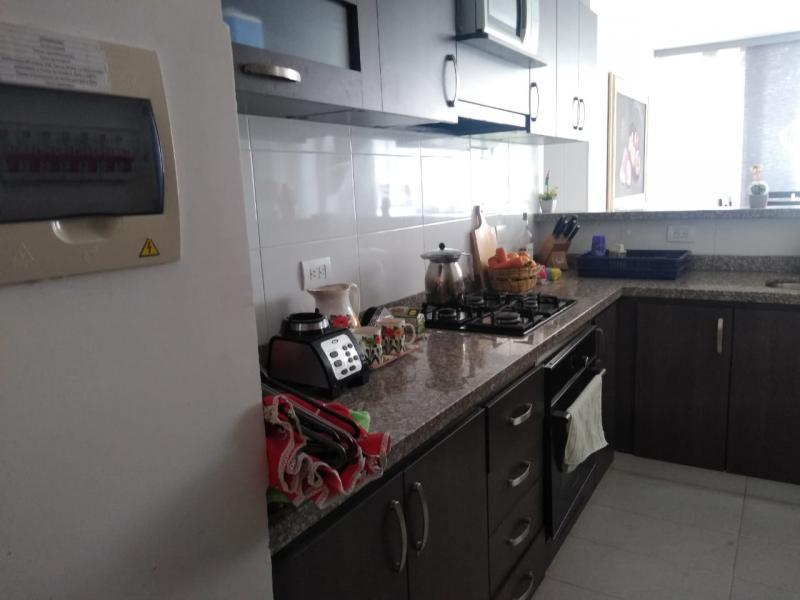 Imagen https://pictures.domus.la/inmobiliaria_301/91340_10_19990435.jpeg