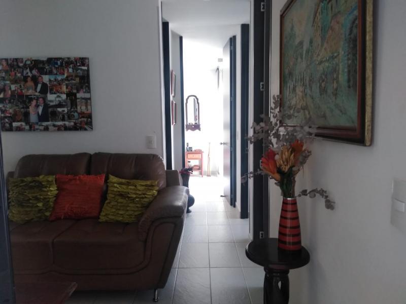 Imagen https://pictures.domus.la/inmobiliaria_301/91340_3_34714274.jpeg