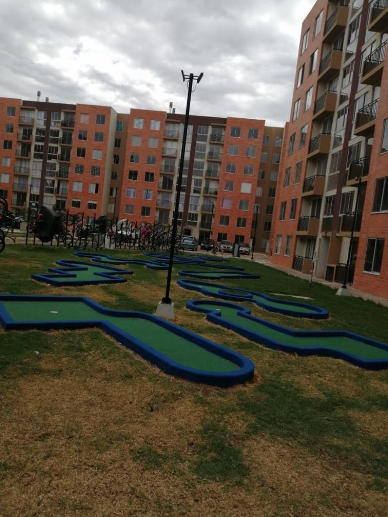 Imagen https://pictures.domus.la/inmobiliaria_301/91346_23_11783821.jpeg