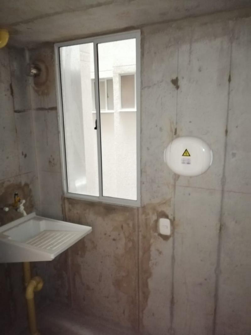 Imagen https://pictures.domus.la/inmobiliaria_301/91346_6_31216832.jpeg