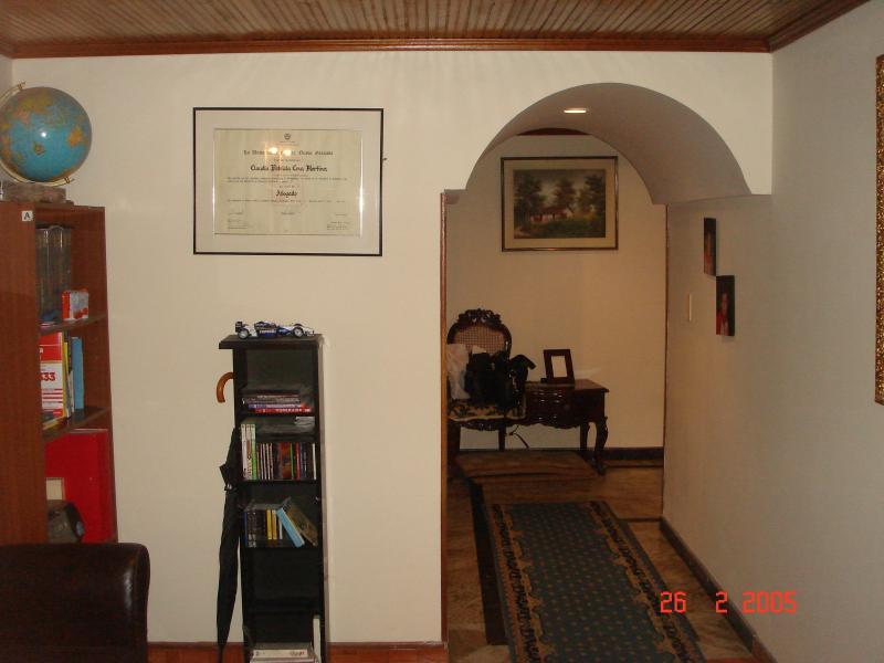 Imagen https://pictures.domus.la/inmobiliaria_301/91365_1_45725261.jpg