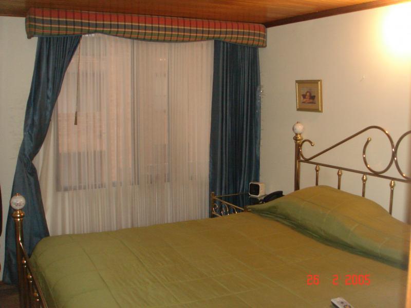 Imagen https://pictures.domus.la/inmobiliaria_301/91365_6_24532498.jpg