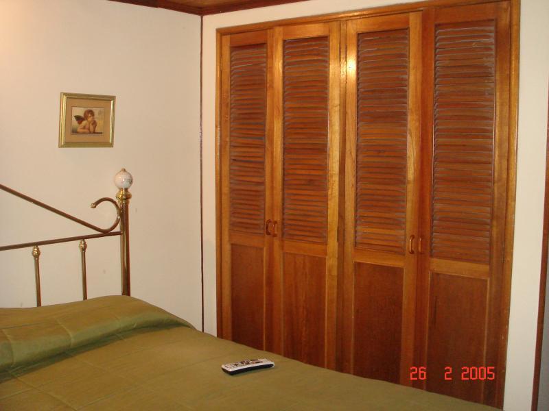 Imagen https://pictures.domus.la/inmobiliaria_301/91365_8_76025602.jpg