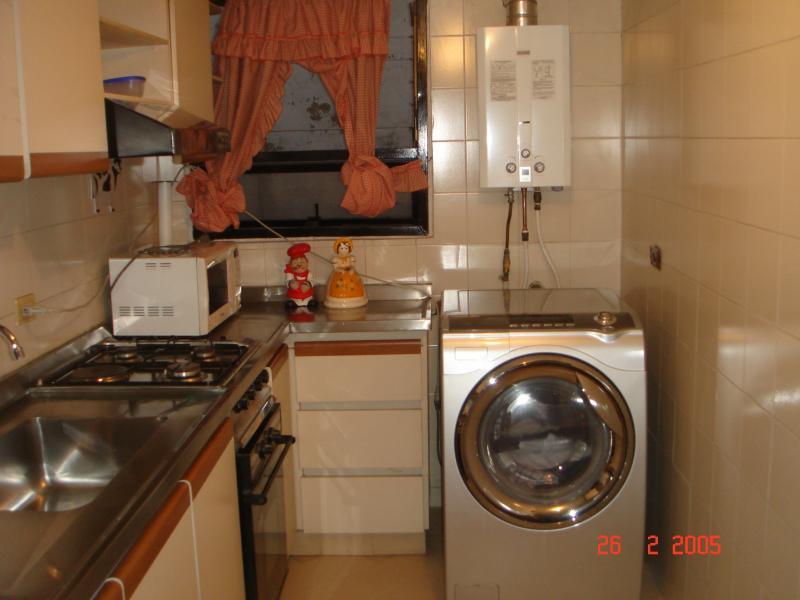 Imagen https://pictures.domus.la/inmobiliaria_301/91365_9_76899029.jpg