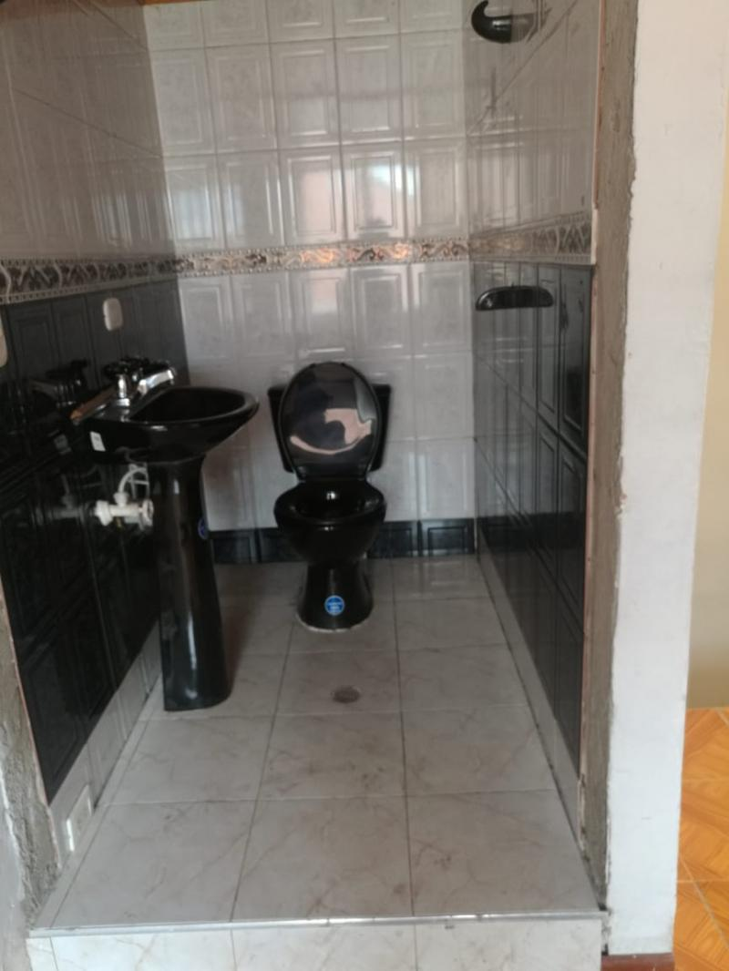 Imagen https://pictures.domus.la/inmobiliaria_301/91368_0_62745076.jpeg