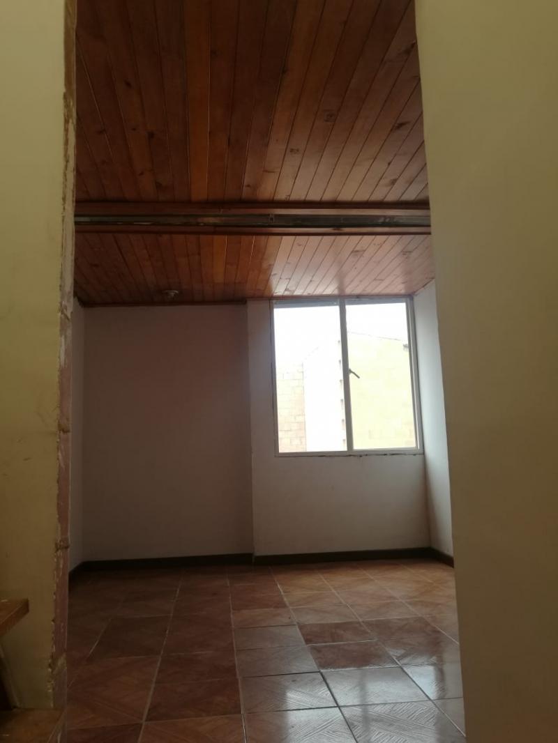 Imagen https://pictures.domus.la/inmobiliaria_301/91368_2_9535487.jpeg