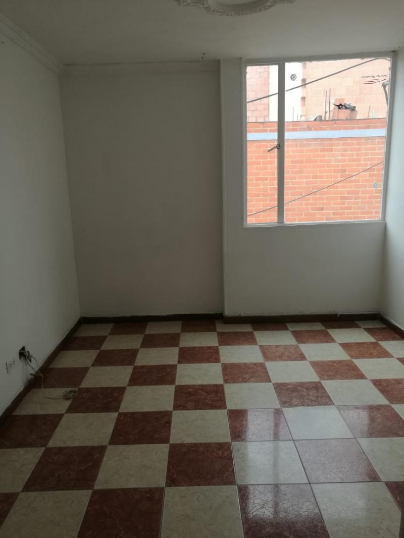 Imagen https://pictures.domus.la/inmobiliaria_301/91368_4_90535511.jpeg