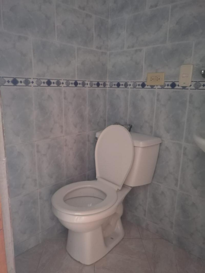 Imagen https://pictures.domus.la/inmobiliaria_301/91368_5_101620738.jpeg