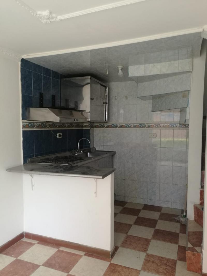 Imagen https://pictures.domus.la/inmobiliaria_301/91368_6_34282400.jpeg