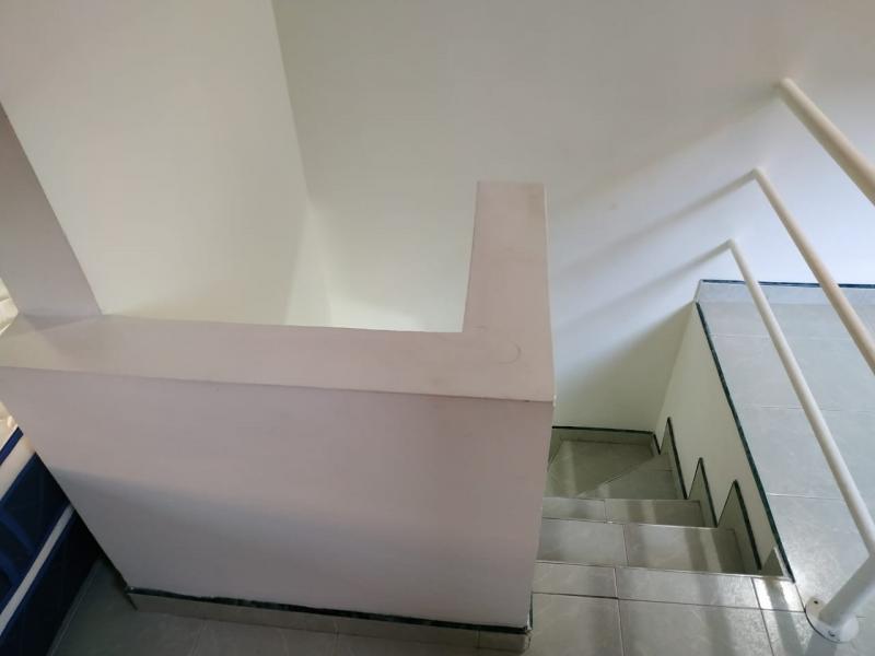 Imagen https://pictures.domus.la/inmobiliaria_301/91382_17_24053419.jpeg