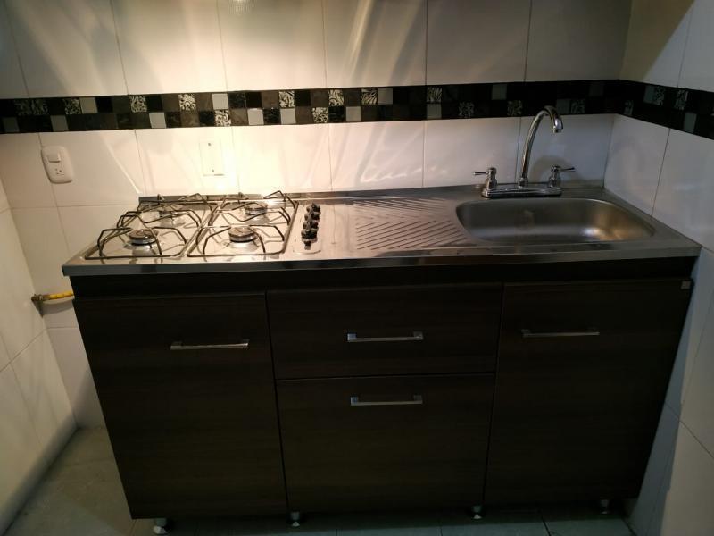Imagen https://pictures.domus.la/inmobiliaria_301/91382_21_87887494.jpeg