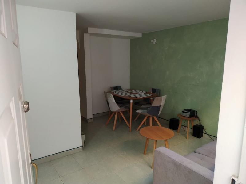Imagen https://pictures.domus.la/inmobiliaria_301/91382_2_78335028.jpeg
