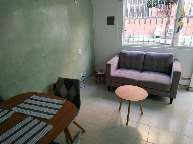 Imagen https://pictures.domus.la/inmobiliaria_301/91382_5_98771467.jpeg