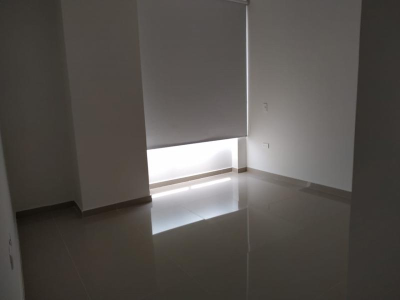 Imagen https://pictures.domus.la/inmobiliaria_301/91386_10_91928220.jpeg