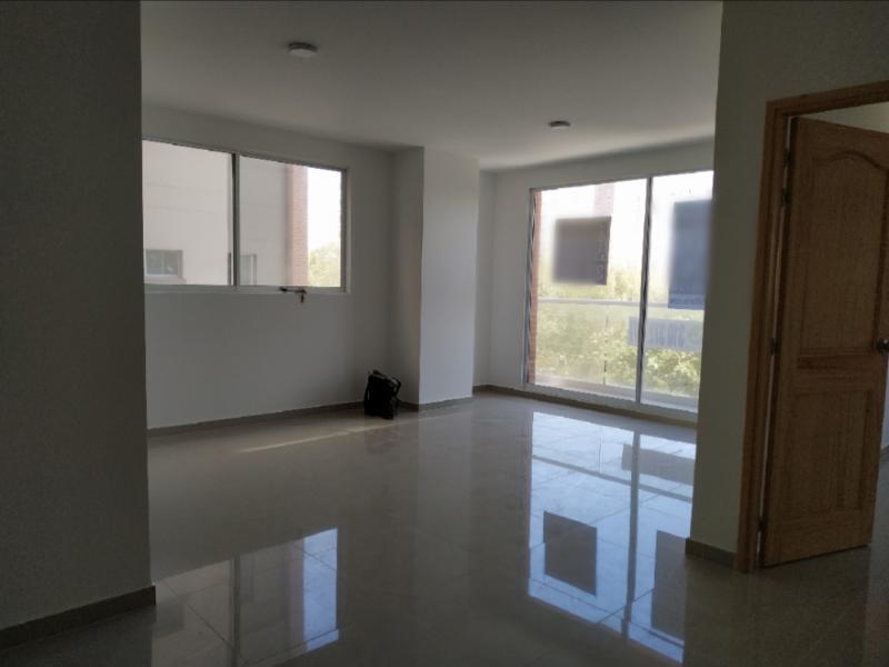 Imagen https://pictures.domus.la/inmobiliaria_301/91386_16_107084454.jpeg