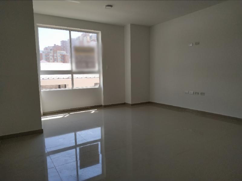 Imagen https://pictures.domus.la/inmobiliaria_301/91386_17_28372783.jpeg