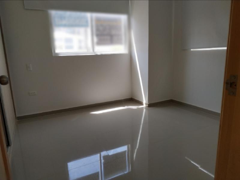 Imagen https://pictures.domus.la/inmobiliaria_301/91386_20_119379020.jpeg