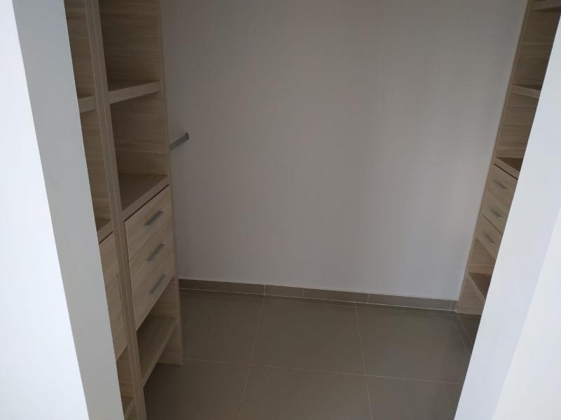 Imagen https://pictures.domus.la/inmobiliaria_301/91386_4_48065126.jpeg