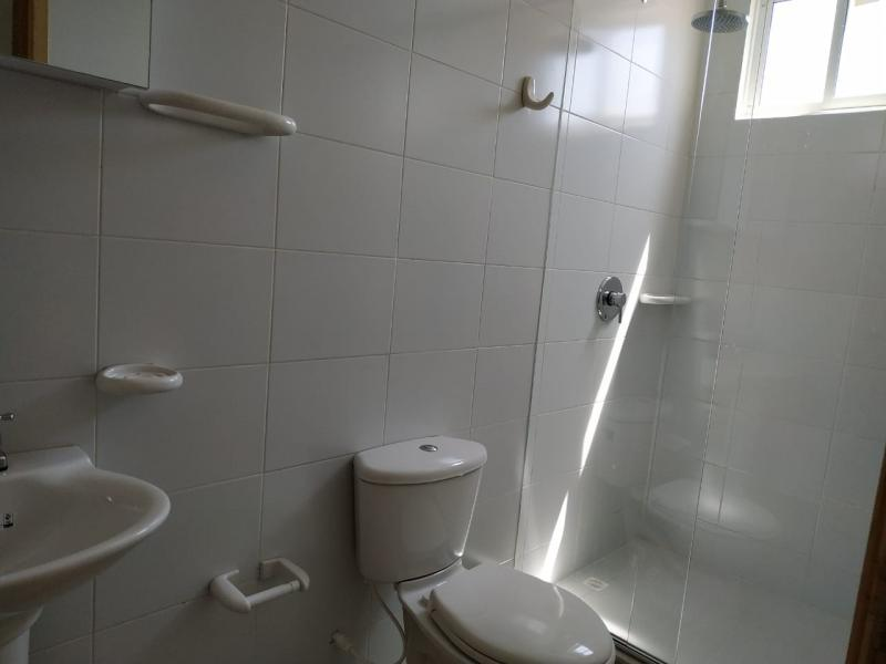 Imagen https://pictures.domus.la/inmobiliaria_301/91386_8_44917182.jpeg