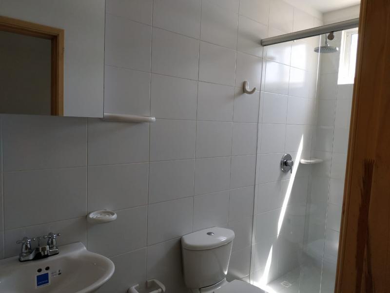 Imagen https://pictures.domus.la/inmobiliaria_301/91386_9_107091634.jpeg