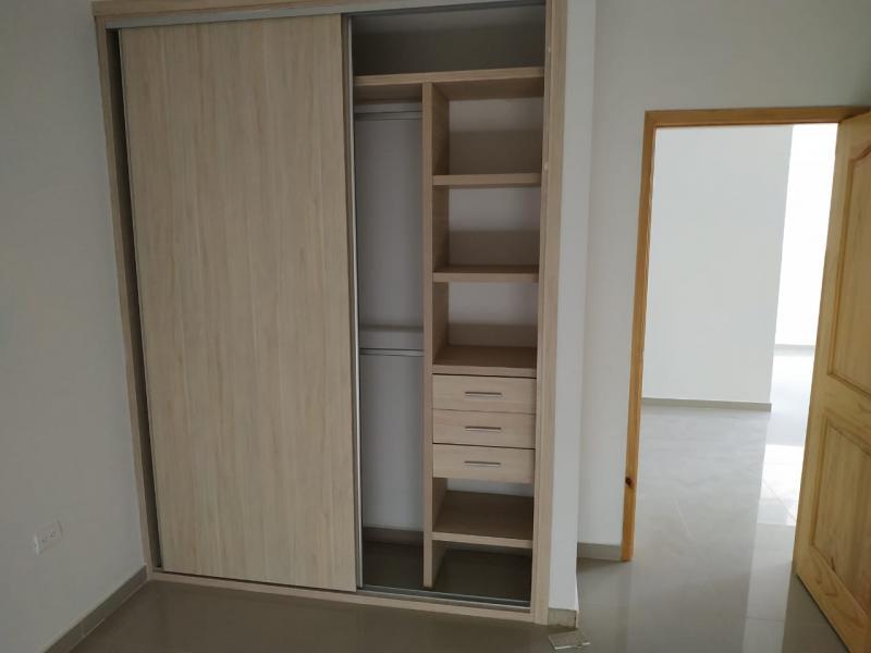 Imagen https://pictures.domus.la/inmobiliaria_301/91388_7_26432751.jpeg