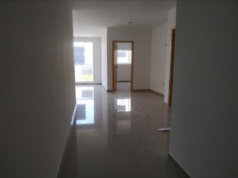 Imagen https://pictures.domus.la/inmobiliaria_301/91389_14_73558975.jpeg