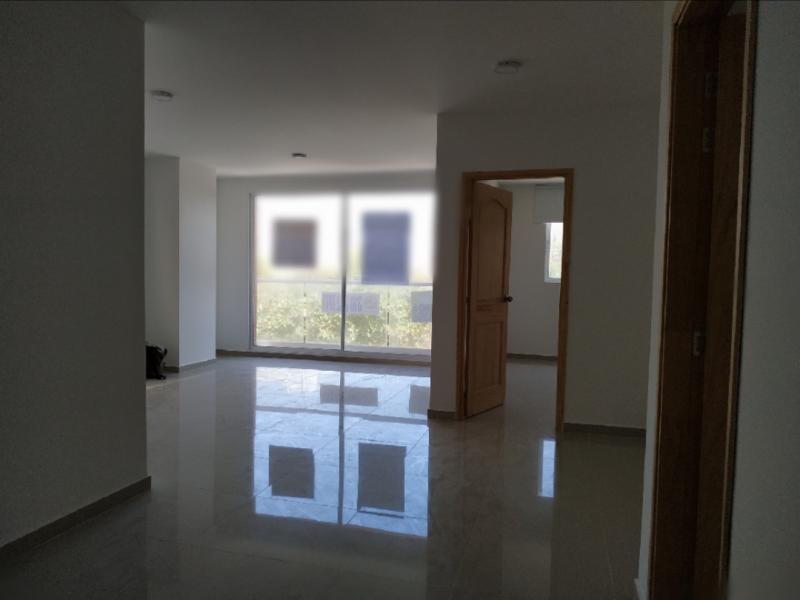 Imagen https://pictures.domus.la/inmobiliaria_301/91389_15_53005828.jpeg