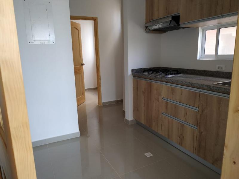 Imagen https://pictures.domus.la/inmobiliaria_301/91389_1_69854080.jpeg