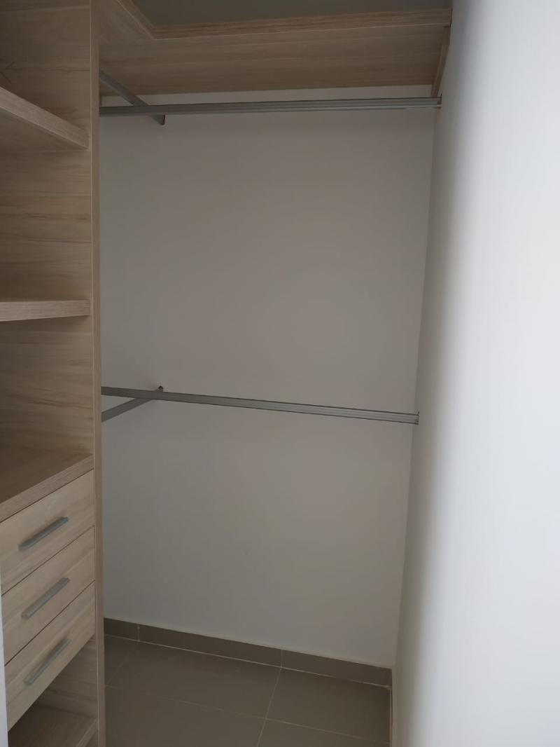 Imagen https://pictures.domus.la/inmobiliaria_301/91396_5_74504618.jpeg