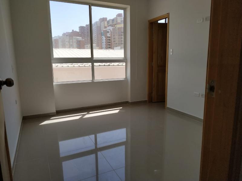 Imagen https://pictures.domus.la/inmobiliaria_301/91398_4_92464366.jpeg